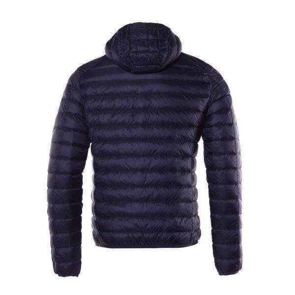 chaqueta jott nico marino plumifero 2