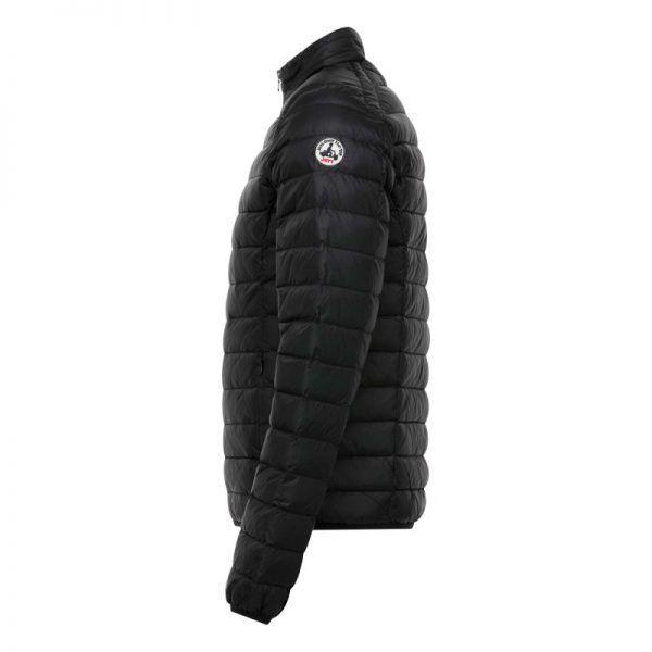 chaqueta plumifero jott hombre negro2 1