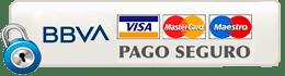 pago seguro 01