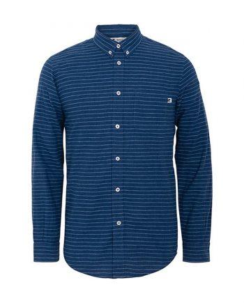 batela camisa manga larga 6